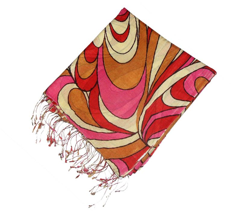 pashmina shawl 5202370dbe5df