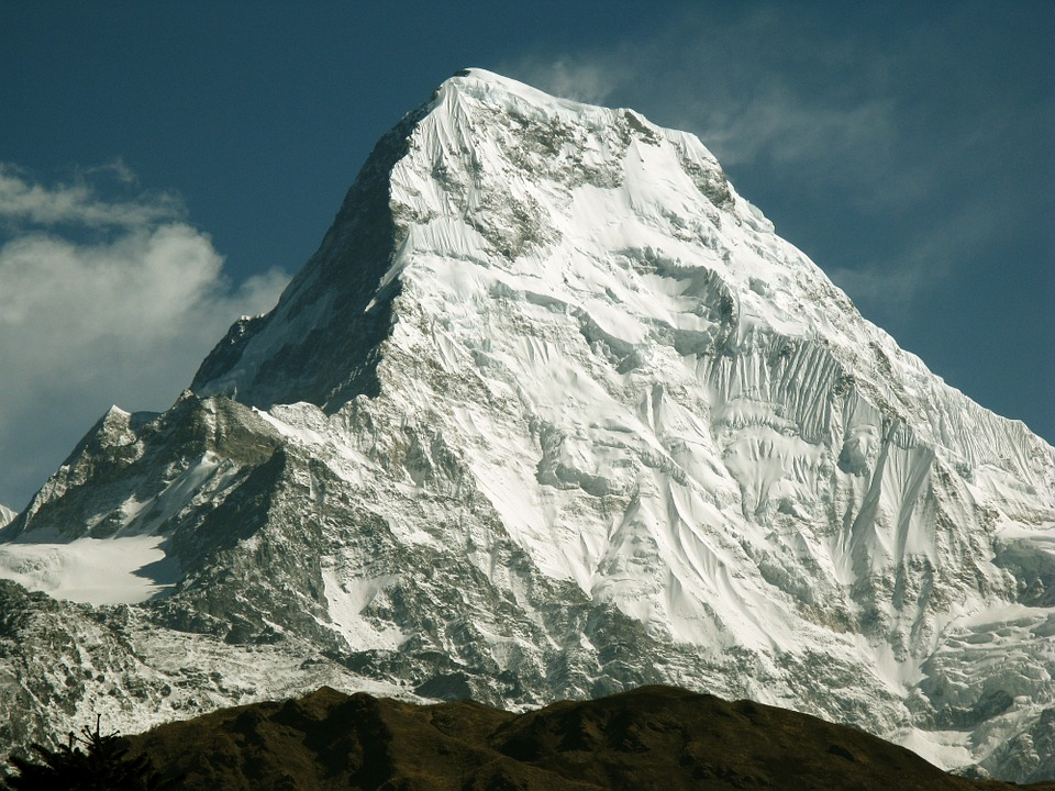 himalaya-everest
